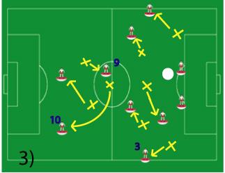 4-3-1-2difesa.jpg